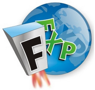 FlashFXP 4.0.0 Build 1545 Final