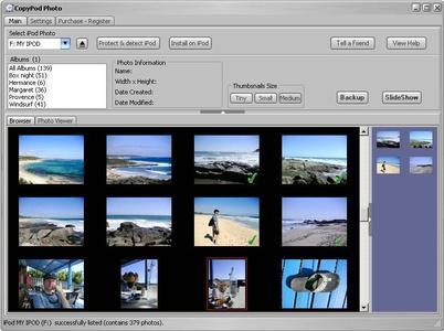 CopyPod Photo 1.95