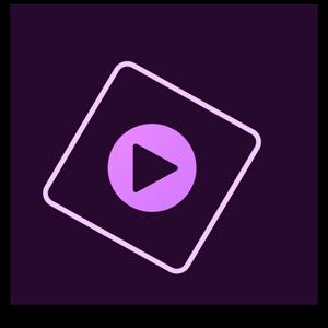 Adobe Premiere Elements 2020 v18.0