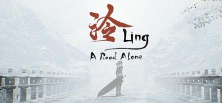 Ling: A Road Alone (2019)
