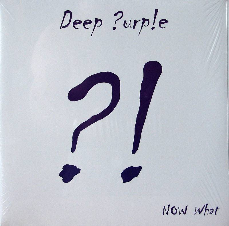 Deep Purple Now What 2013 2lp Vinyl Rip 16 44