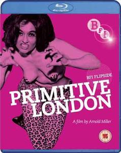 Primitive London (1965)