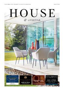 House & Lifestyle - June 2021