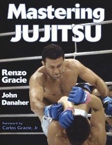 Mastering Jujitsu (repost)