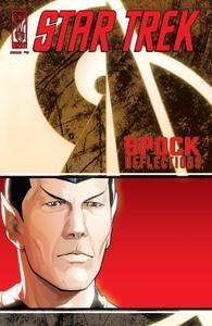 Star Trek - Spock - Reflections 002 (2009) (digital) (The Seeker-Empire