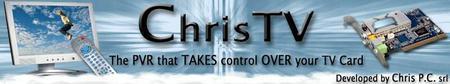 ChrisTV Professional v4.95