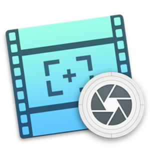 SnapMotion 4.3.2 macOS