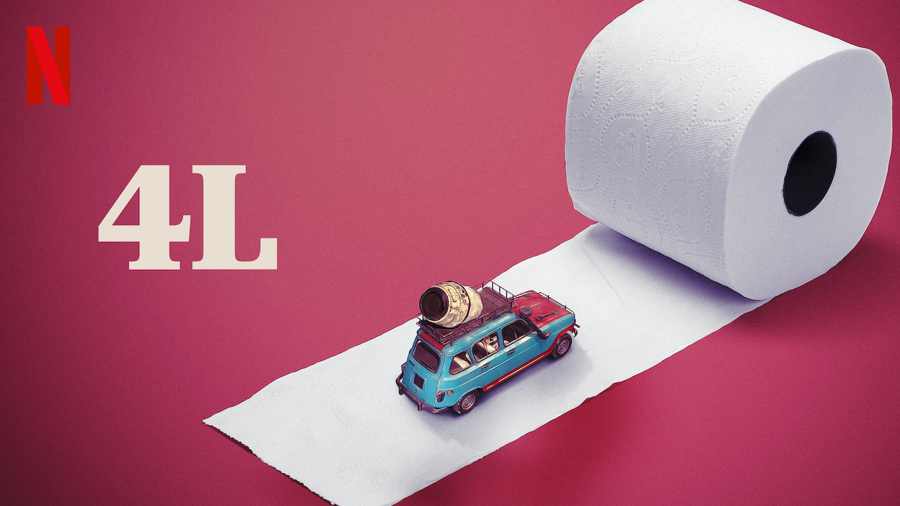 4L (2019)
