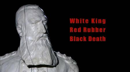 BBC Storyville - Congo: White King, Red Rubber, Black Death (2004)