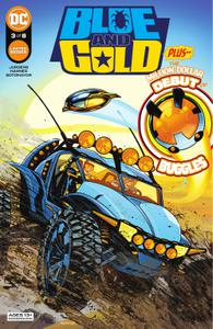 Blue & Gold 03 (of 08) (2021) (digital) (Son of Ultron-Empire