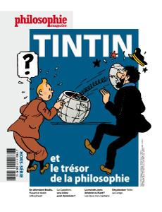 Philosophie Magazine Hors-Série - N°47 2021