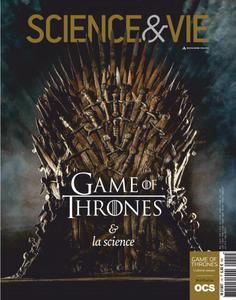Science & Vie Hors-Série - juin 2019