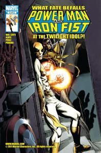 Power Man and Iron Fist 003 (2011) (Digital) (Shadowcat-Empire