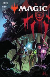 Magic 003 (2021) (Digital) (DR & Quinch-Empire