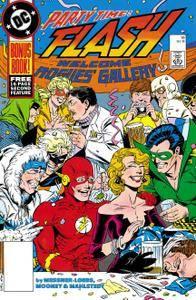 Flash 1988-12 019 digital