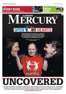 Illawarra Mercury - September 4, 2019