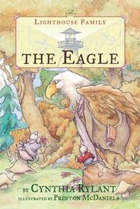 «The Eagle» by Cynthia Rylant