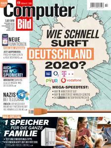 Computer Bild Germany - 31 Juli 2020