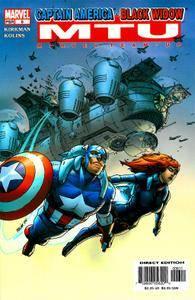 Marvel Team-Up v3 06