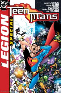 Teen Titans Legion Special, 2004 09 00 (01) (digital) (Glorith HD