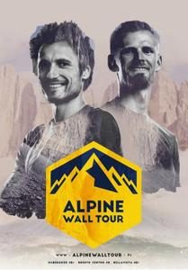 Alpine Wall Tour (2016)