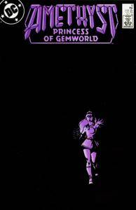 Amethyst - Princess of Gemworld v2 010