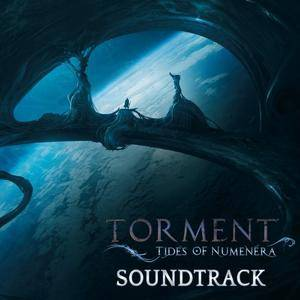 Mark Morgan - Torment Tides of Numenera Soundtrack (2017) {inXile entertainment}