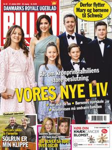 Billed-Bladet – 17. oktober 2019