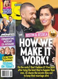 Us Weekly - February 05, 2018