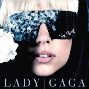 Lady Gaga - The Fame (2008/2017) [Official Digital Download]