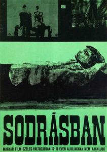 The Current (1964) Sodrásban