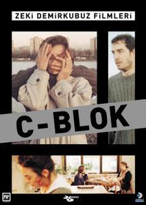 Block C (1994) C Blok