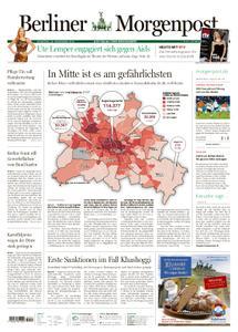 Berliner Morgenpost – 20. November 2018