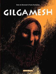 Gilgamesh - Integrale