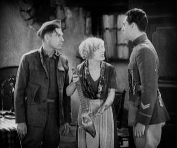 Marianne (1929)