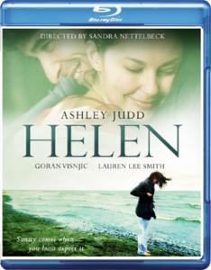Helen (2009) (Repost)
