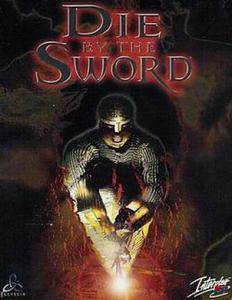 Die By The Sword + Limb From Limb (1998)