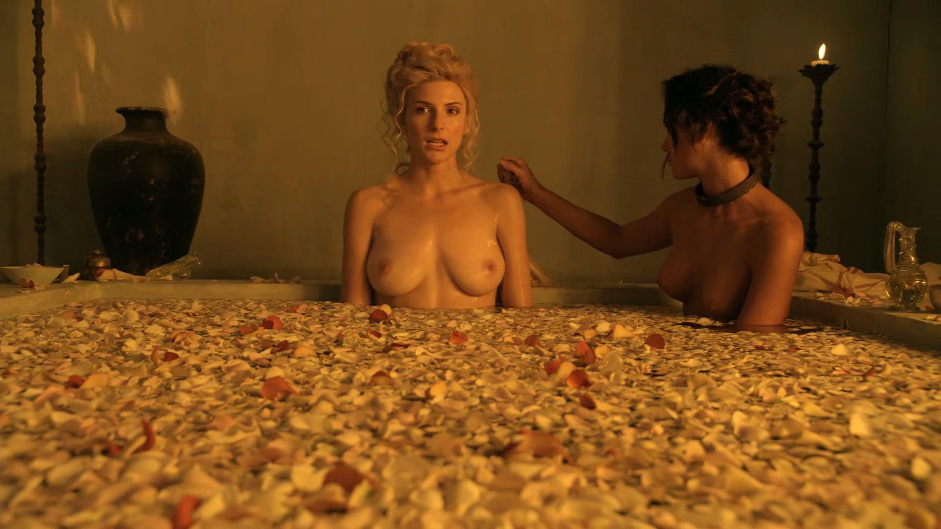 реально далбоебы смотреть онлайн фильмы с голыми женщинами если немного