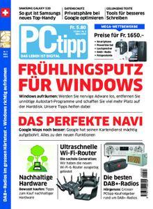 PCtipp - Februar 2020