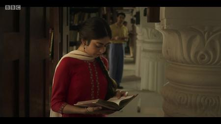A Suitable Boy S01E01