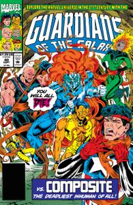 Guardians of the Galaxy 040 (1993) (digital) (Minutemen-Slayer
