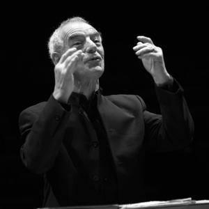 Elizabeth Wallfisch, The Raglan Baroque Players, Nicholas Kraemer - Pietro Locatelli: Concerti Grossi, Op.1 (1995) Reissue 2014