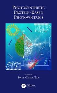 Photosynthetic Protein-Based Photovoltaics