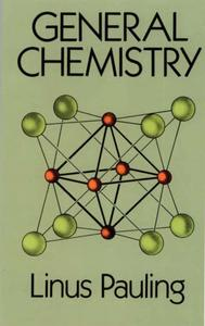General Chemistry (Dover Books on Chemistry), 3rd Edition