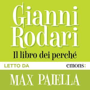 «Il libro dei perché» by Gianni Rodari