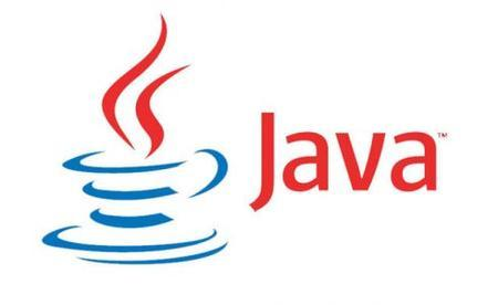 JAVA Programming MASTERCLASS - 50+ Hours - JAVA For Beginner (Part Two)