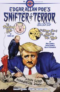 Edgar Allan Poes Snifter of Terror, SeasonTwo v2-006 2020 digital Son of Ultron-Empire repost