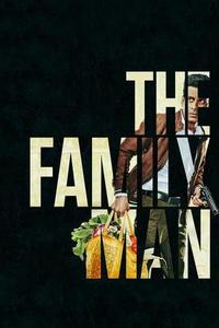 The Family Man S01E04