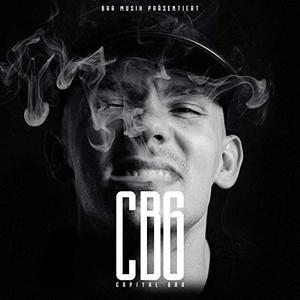 Capital Bra - CB6 (2019)