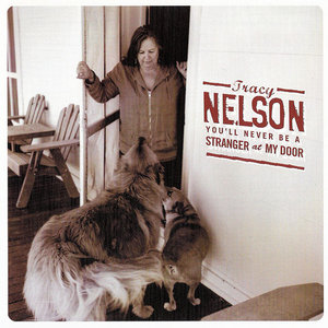 Tracy Nelson & Mother Earth - Albums Collection 1969-2011 (12CD) [Re-Up]